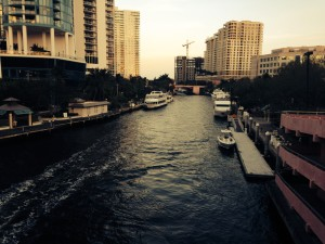 Segway Fort Lauderdale