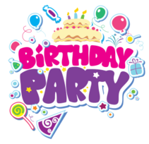 birthday party ideas fort lauderdale florida