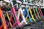 Bicycle Rentals Fort Lauderdale