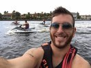Jet Ski Rentals And Tours Fort Luaderdale Florida